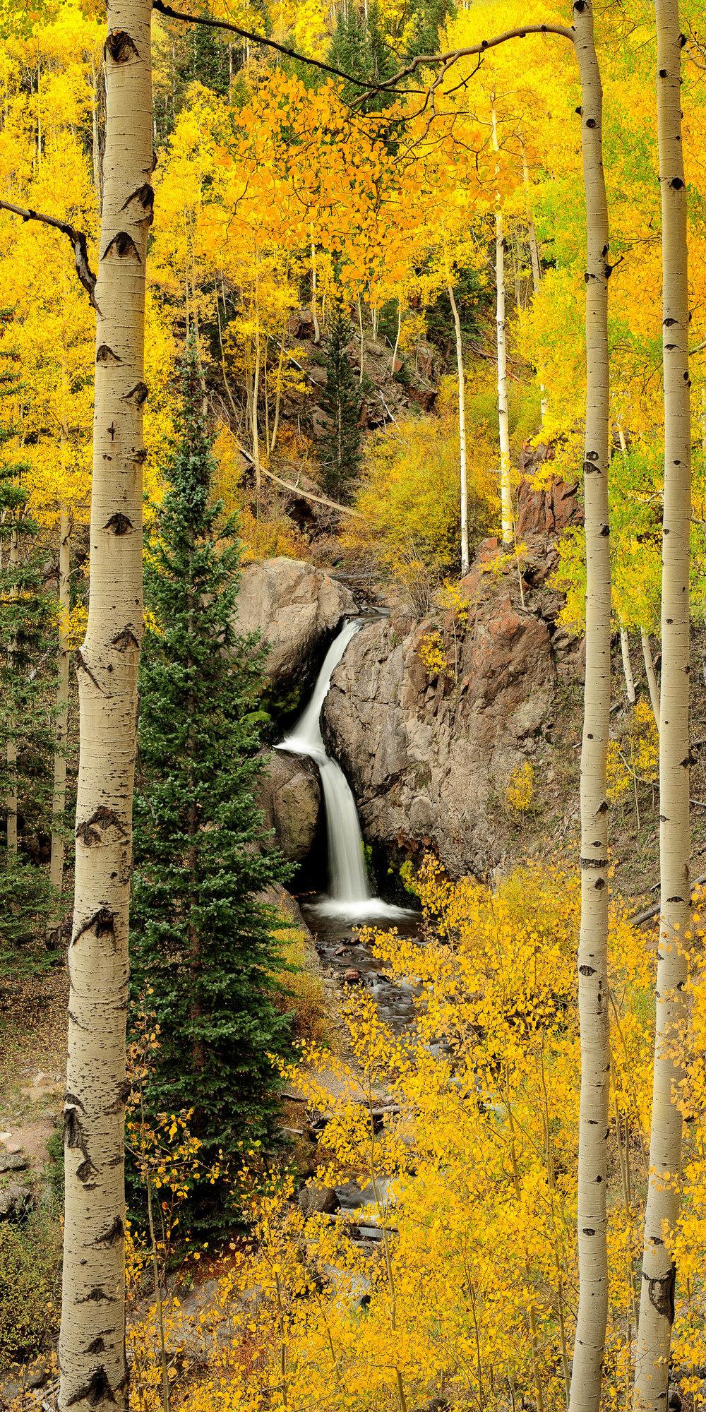 Colorado-17.jpg
