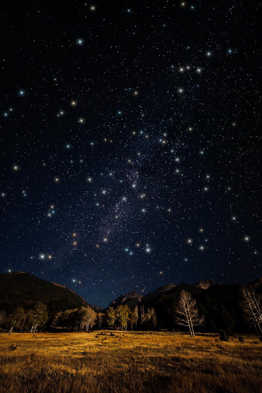Colorado-21.jpg