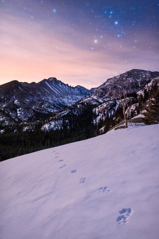 Colorado-23.jpg