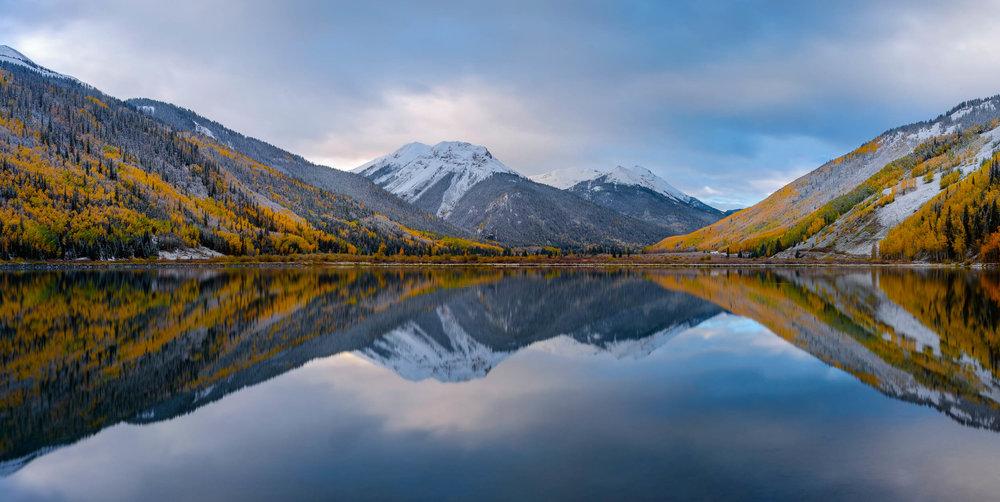 Colorado-25.jpg