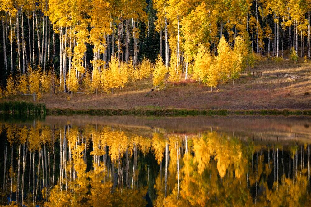 Colorado-43.jpg