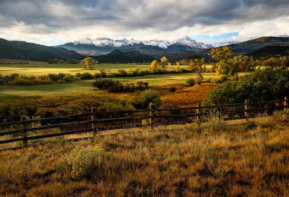 Colorado-49.jpg