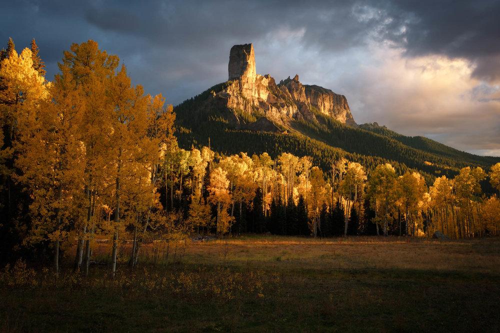 Colorado-57.jpg