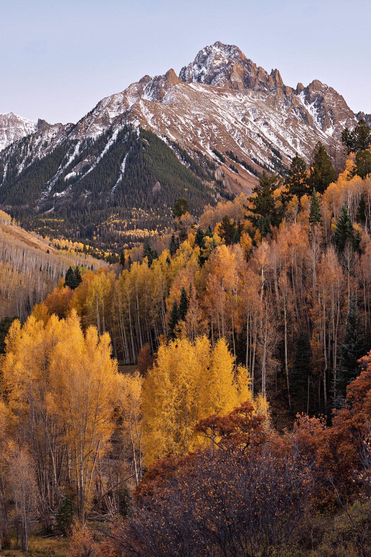 Colorado-58.jpg