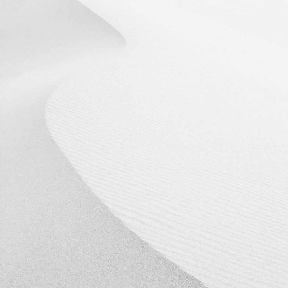 Great Sand Dunes No.19