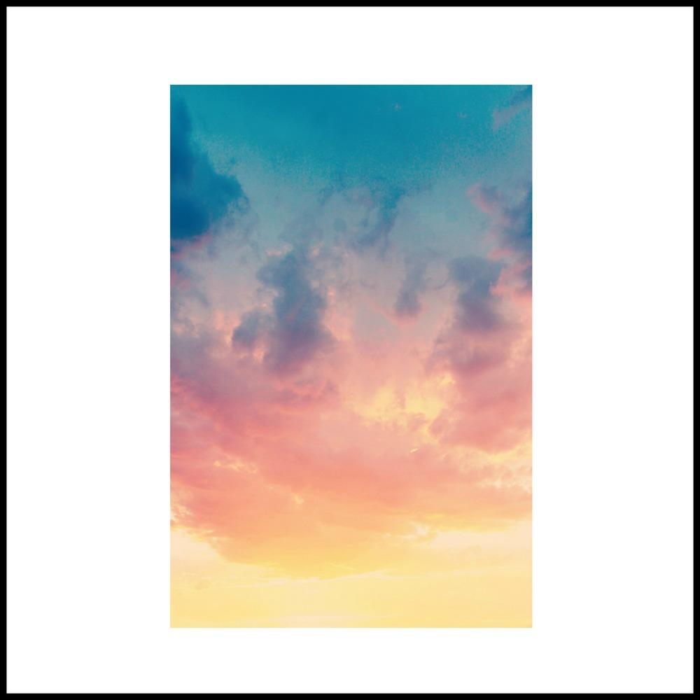 sky1frame.jpg