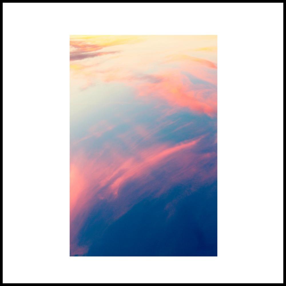 sky2frame.jpg