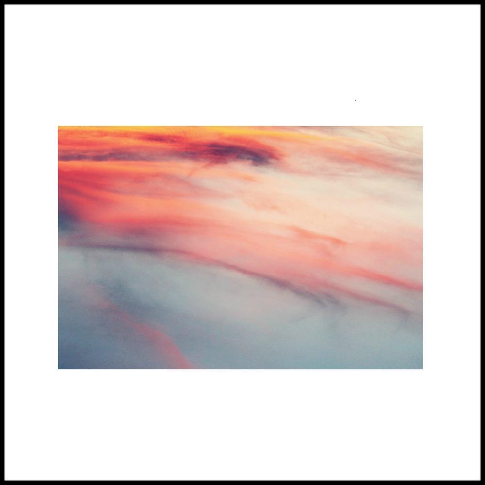 sky3frame.jpg