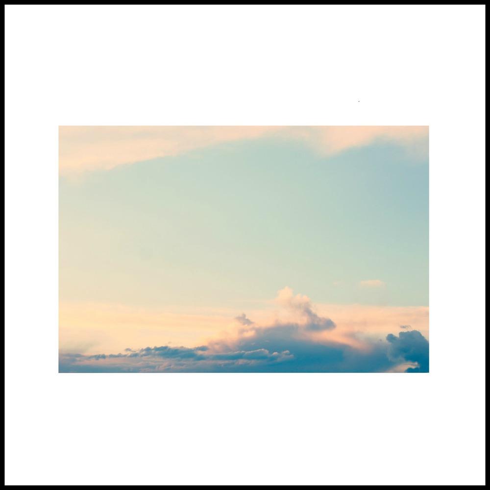 sky7frame.jpg