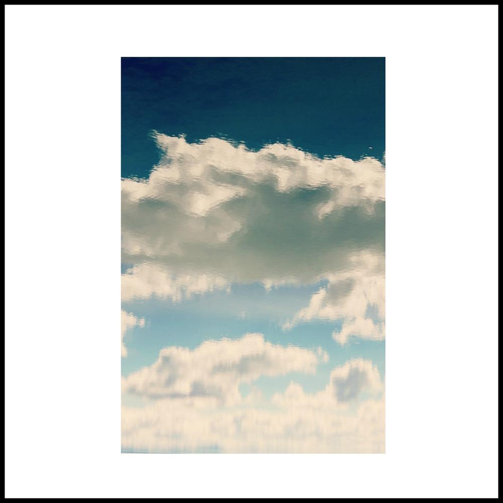sky5frame.jpg