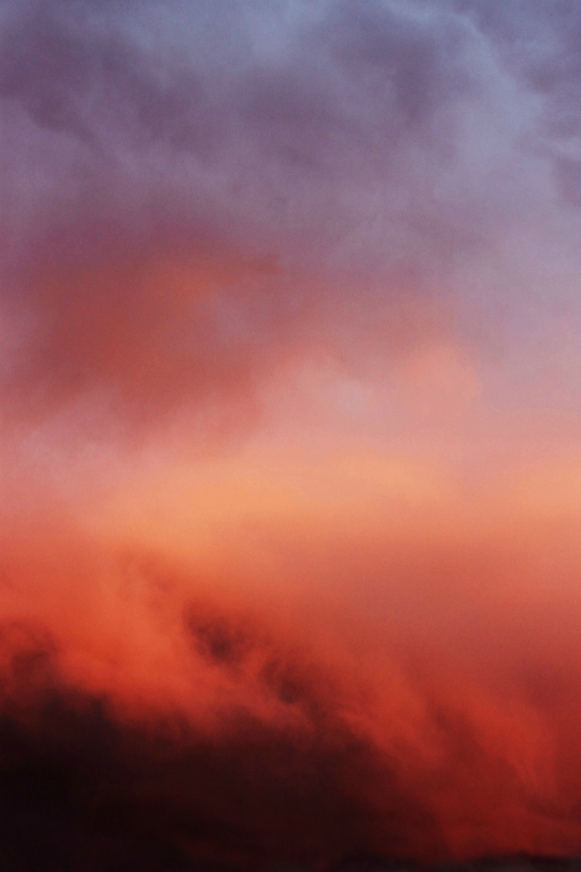 sky4ere.jpg