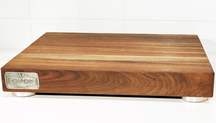 planche-decoupee-bois-massif.jpg