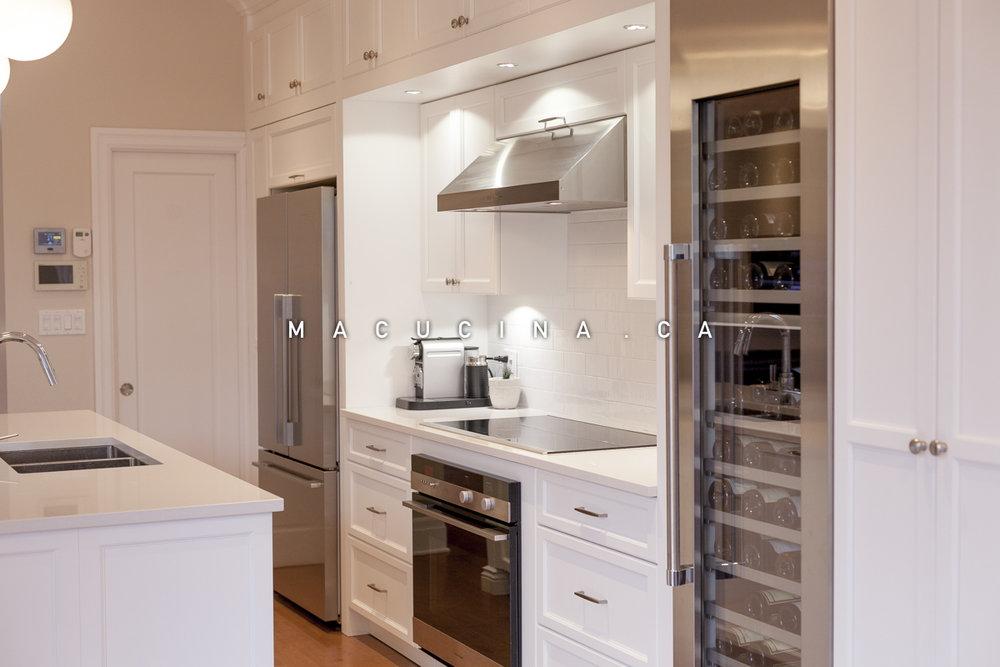 cuisine-classique-montreal(22).jpg