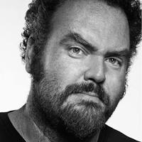 Jon Schnepp - Director