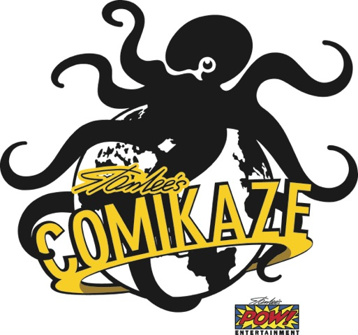 COMIKAZE_POW_LOGO_color (2)_0.jpeg