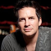 Hal Sparks - Actor/Musician