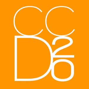 ccd20orange.jpg