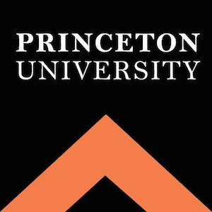 Winner of Audience Choice Award and Overall Runner-up Award, Princeton Entrepreneurs' Network Business Plan Competition