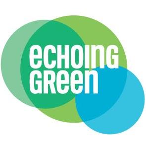 Echoing-Green.jpg