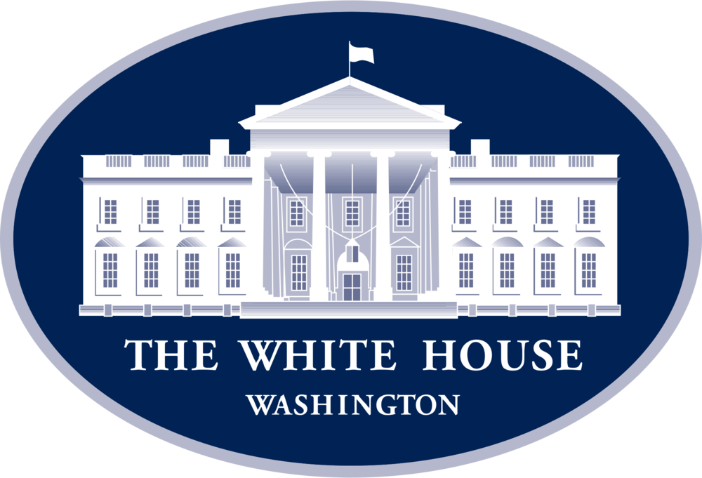 "Selected to present as a ""Success Story"" at the White House Community Solar Summit"