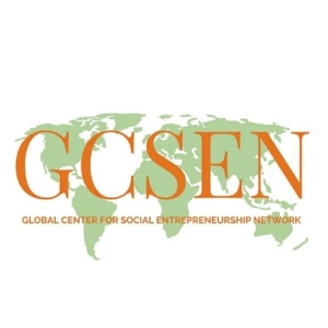 Runner-Up, Global Center for Social Entrepreneurship Network (GCSEN) Pitch Competition