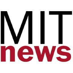 mit-news.jpg
