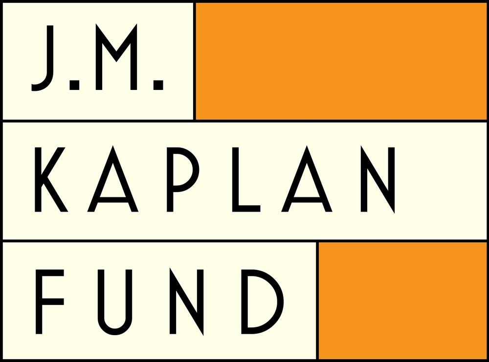 JM-Kaplan-Fund.jpg