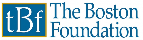 Boston-Foundation-Logo.jpg