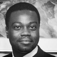Adje Mensah, CEO, A.F. Mensah Inc.