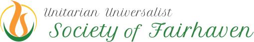 fairhaven-header-logo.png