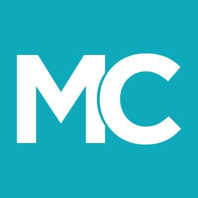Silver Winner at MassChallenge Boston 2016