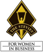 Winner of a Silver Stevie Award in the 2016 Women in Business Awards