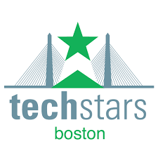techstars boston logo.png
