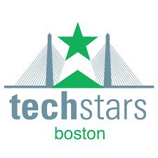 techstars boston logo.png