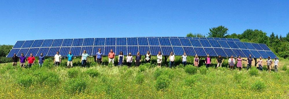 solar garden2.jpg