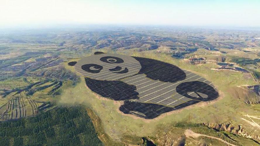 Panda-Green-Energy-889x500.jpg