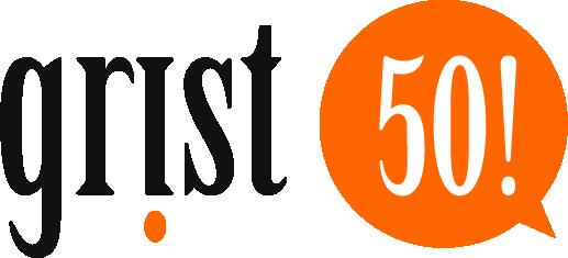 grist50-logo--dark.png