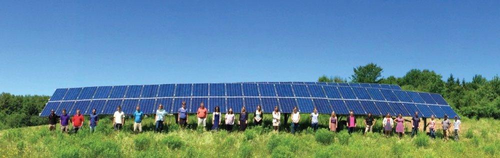 Solar Garden.jpg