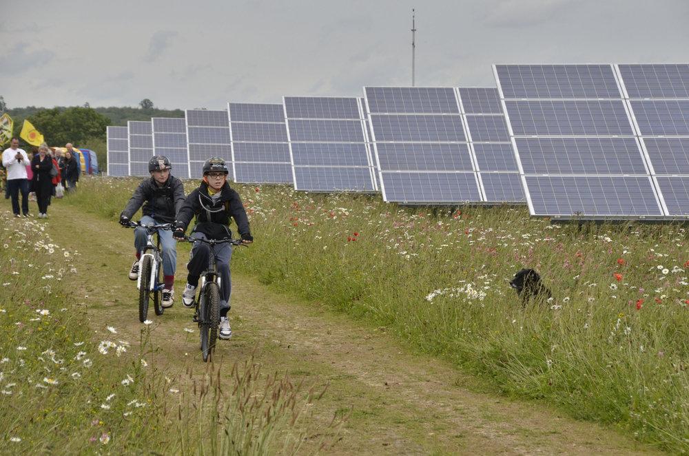 Westmill_Solar_Cooperative_1.jpg