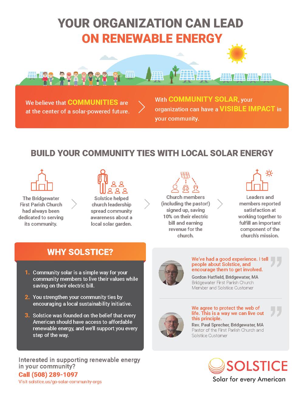 Community Organization Case Study.png