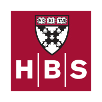 Top 3 Winner of Harvard Business School Energy & Environment Startup Competition