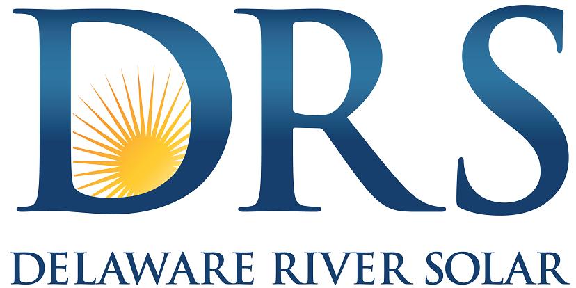 DRS Color Vertical Logo.png