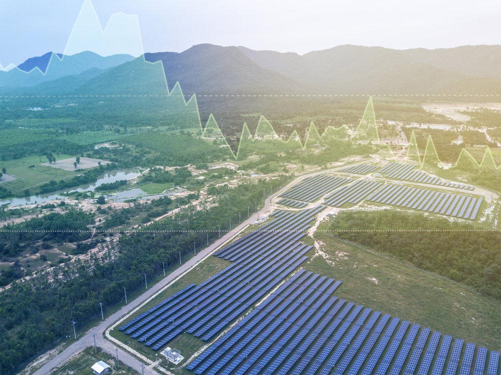 financing solar.jpg