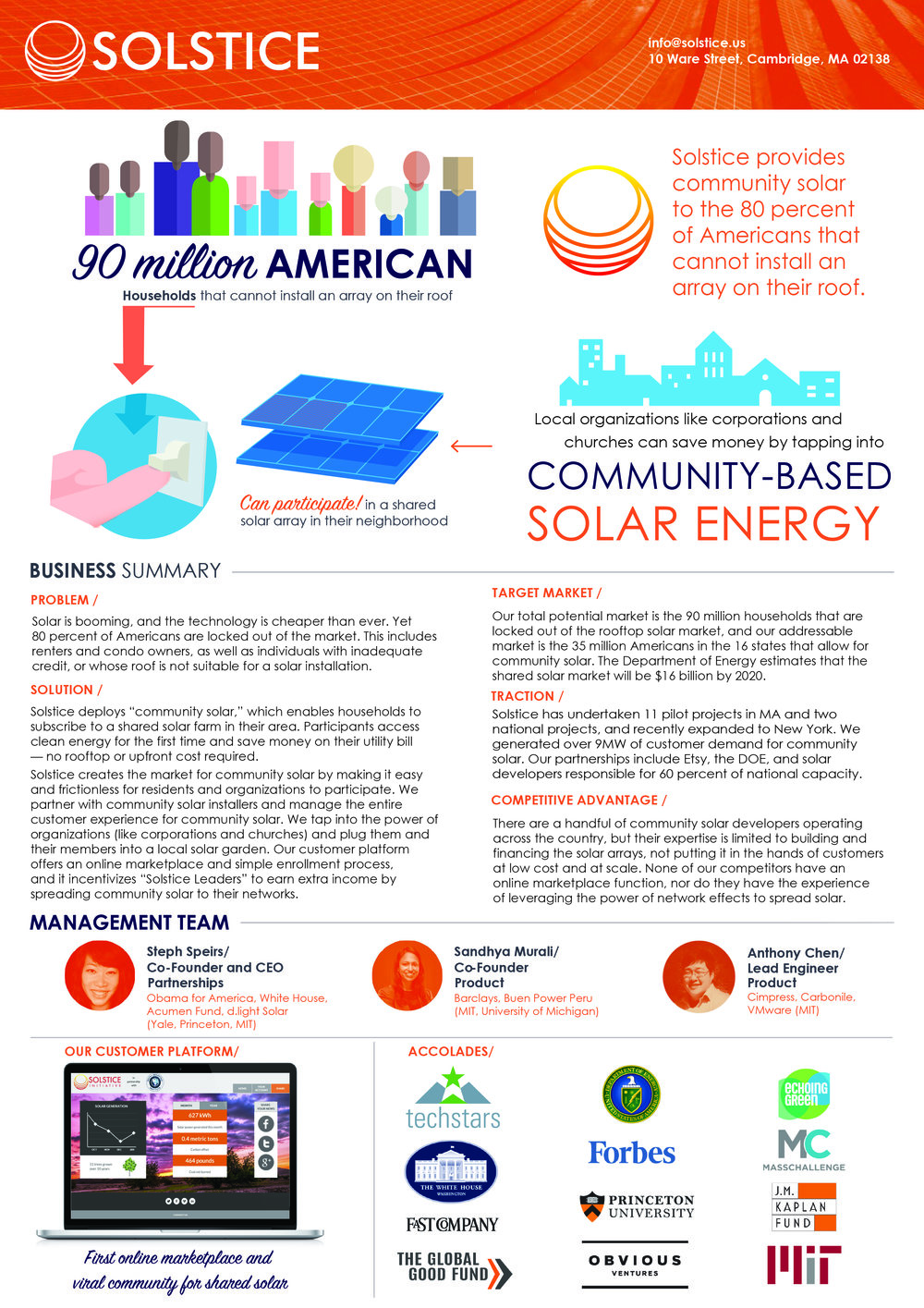 Solstice Profile One-Pager.jpg