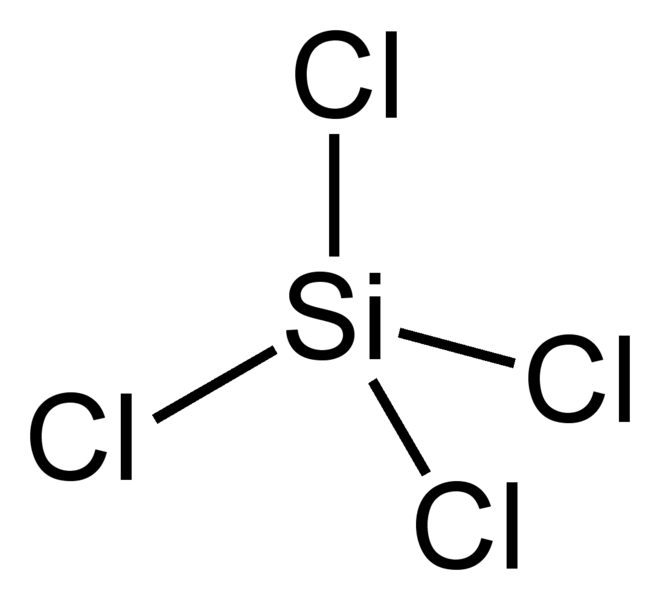 660px-Silicon-tetrachloride-SiCl4-2D.png