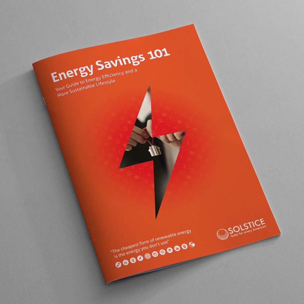 2018-03-05 Energy Bill Savings Guide Mockup HQ.jpg