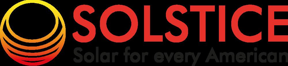 Solstice Logo.png