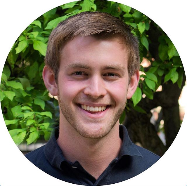 Meet Ben Kermisch, our new Outreach Fellow! He is a Biology major at Cornell University, and is passionate about bringing renewable energy to as many people as possible. As part of the Outreach team, he hopes to make that a reality.  We're excited to have you on board this summer, Ben!