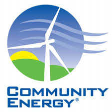 Community Energy Logo.jpg