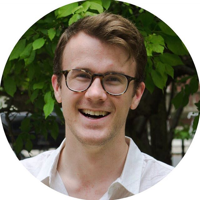 """I've always wanted to work in renewable energy, and assisting marginalized communities is something that really matters to me... Solstice allows me to combine those two things"" - Paul Dingus, our new Low-Income Inclusion Fellow! He's already proven to be a great addition to the LMI team - we're so happy to have you, Paul!"